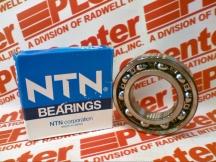 NTN BEARING 6212C3