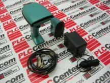 HHP 3870LXK-C2-232