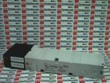 SMC 80-VQ4300-5B