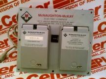 MCNAUGHTON-MCKAY ELECTRIC CO MCMCCP2-ML-DP3