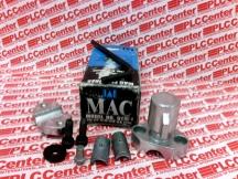 MAC VALVES INC QTM-1