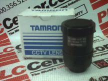 TAMRON LENS LTC-05Z
