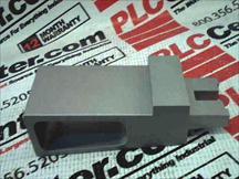 COLIN MEAR ENGINEERING CM5837-002BU