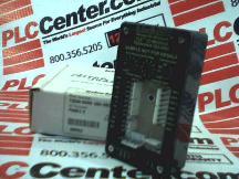 INTERLINK BT F0001-5