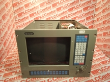 INDUSTRIAL COMPUTER WS-614