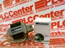 GENERAL ELECTRIC CR9500B100AZ53D