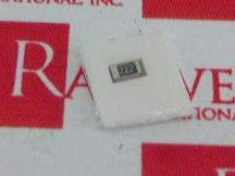 SUSUMU RG1608P-222-B-T1