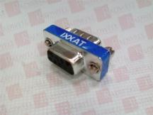 IXXAT AUTOMATION 1.04.0075.03000