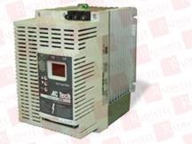 AC TECHNOLOGY SF2100