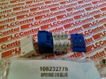 COMM SCOPE MPS100E-318