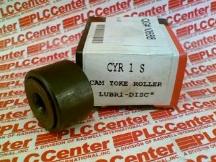 CARTER YNB32S