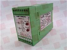 WETRON HWR-1KV2