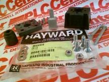 HAYWARD EK19