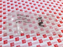 WHITNEY CHAIN 25CL