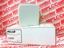 PELCO WCS1-4
