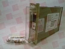 AREVA MVAW11R1AB9001A