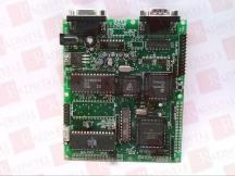 AXIOM CMD11A-D