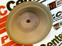 SCHONENBERGER 0441.2518.4
