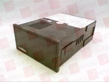 METRIX CHAUVIN DPM48/2000SNT-20-115VAC