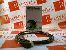 CONTRINEX S12-3FVW-020