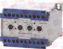 SELCO T3200-01