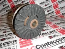 MONTALVO CD-130B