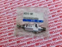 SMC ARJ310-N01