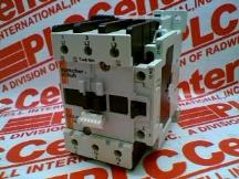 S&S ELECTRIC CA3-60-N-11