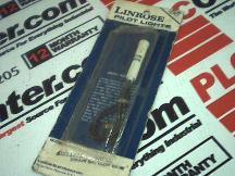 LINROSE B2112A5