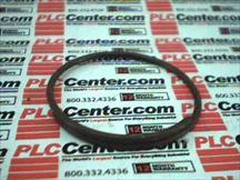 BURGMASTER 0026409-00A