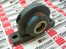 COOPER BEARINGS 02BCP207GR