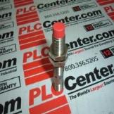 ISSC 9962-4465