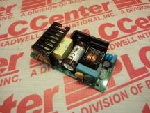 CINCON CFM60S050-C