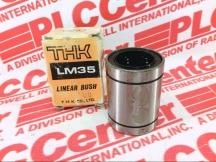 THK LM35
