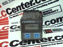 OMEGA PTC-1
