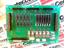 MURATEC MVL-RLY-133