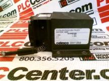 CELESCO PT1DN-50-FR-SG-250-TR-SC5