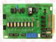 LOGITRON 4068B