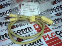 TPC WIRE & CABLE 81404