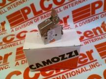 CAMOZZI 234-965