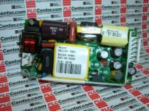 EOS CORPORATION MVLT40-1201