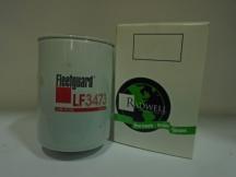 FLEETGUARD LF-3473