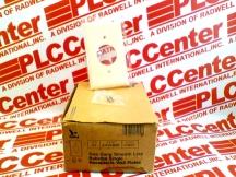 COOPER 2131V-BOX
