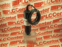 SOURCE FLUID POWER F1650OWPTC8010183