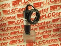 SOURCE FLUID POWER F1650OWPTC8010183