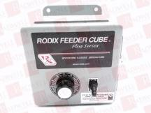 RODIX FEEDER 121-8260