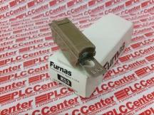FURNAS ELECTRIC CO K53