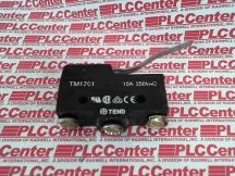 TEND TM1701