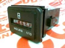 ENM 4T41D45