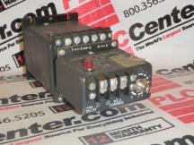 ISSC 1014-SPF3